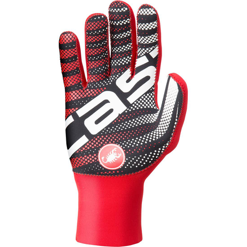 Castelli - Cycle Neoprene Gloves