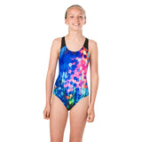 Speedo - Girls Placement Digital Splashback
