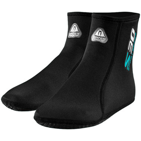 Water Proof - Neoprene Socks