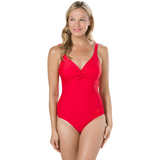 Speedo - Womens Brigitte 1 Piece