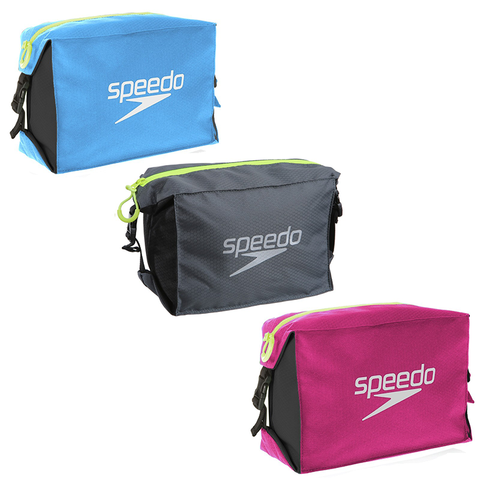 Speedo - Poolside Bag