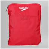 Speedo - Bag Mesh Bag Deluxe Vent Red