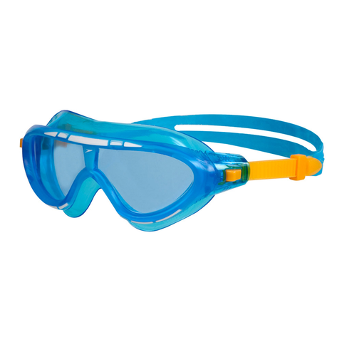 Speedo - Rift Junior Goggle