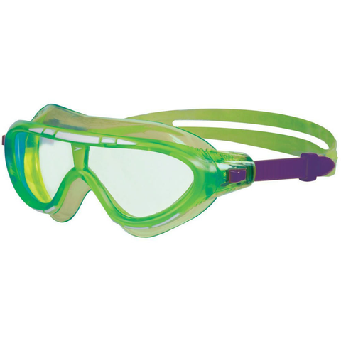 Speedo - Goggles Junior Rift Mask