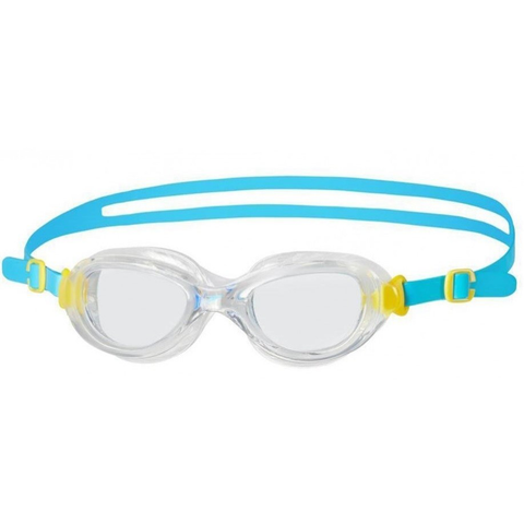 Speedo - Futura Classic Junior Goggle