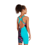 Speedo - Girls Junior Endurance+ Kneeskin