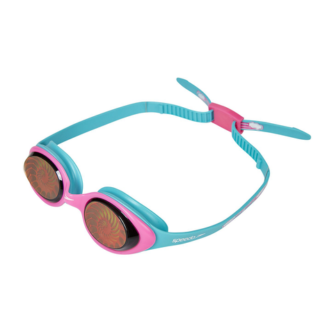 Speedo - Illusion Junior Goggle