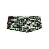 FUNKY TRUNKS - Mens Classic Trunks Streetscape