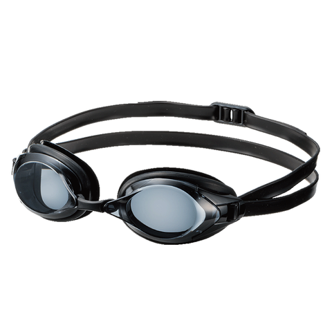 a0819538287 Prescription Swimming Goggles - Sharks Swim Shop
