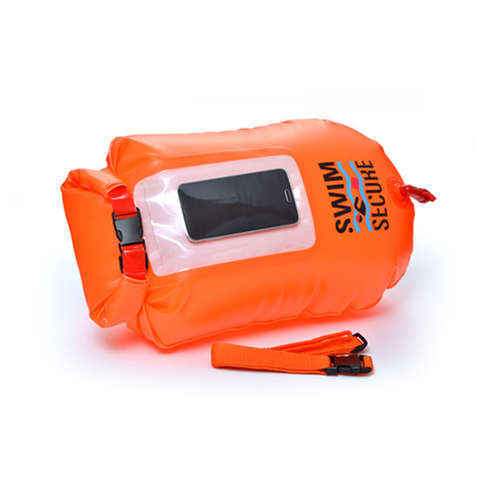 Swim Secure - Dry Bag Window