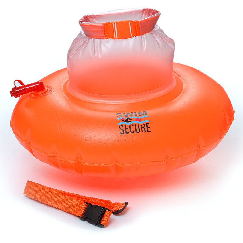 Swim Secure - Tow Donut