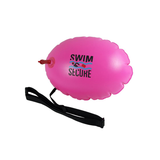 Swim Secure - Tow Float