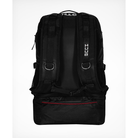 HUUB - Transition Bag