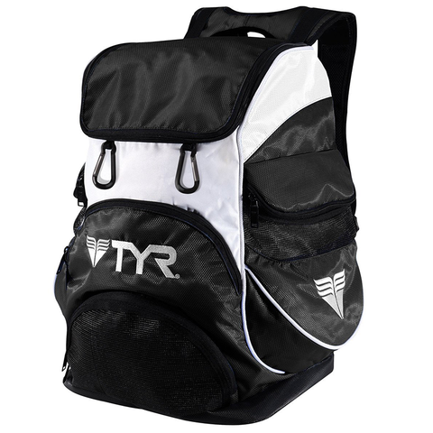 TYR - Alliance TM Backpack 2 - Black