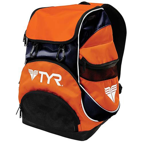 TYR - Alliance TM Backpack 2 - Orange
