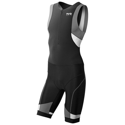 TYR - Mens Competitor Trisuit