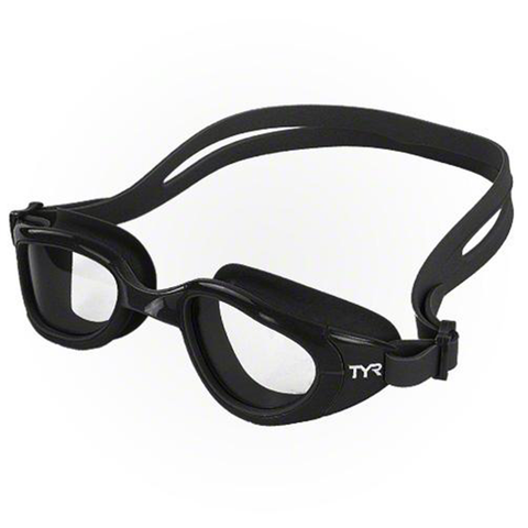 TYR - Goggles SPECIAL OPS 2.0 Transition