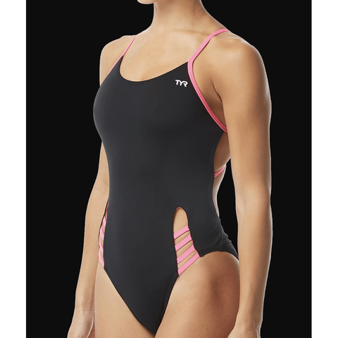 TYR women's swimwear