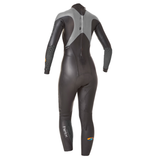 Blueseventy - Womens Thermal Helix Wetsuit