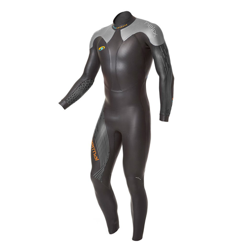 Blueseventy - Mens Thermal Helix Wetsuit - Sharks Swim Shop