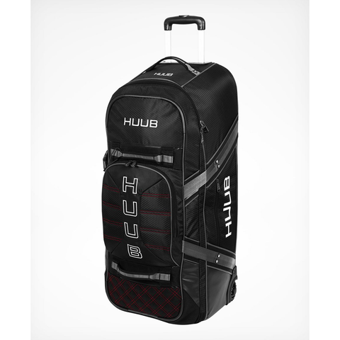 Huub - Travel Bag