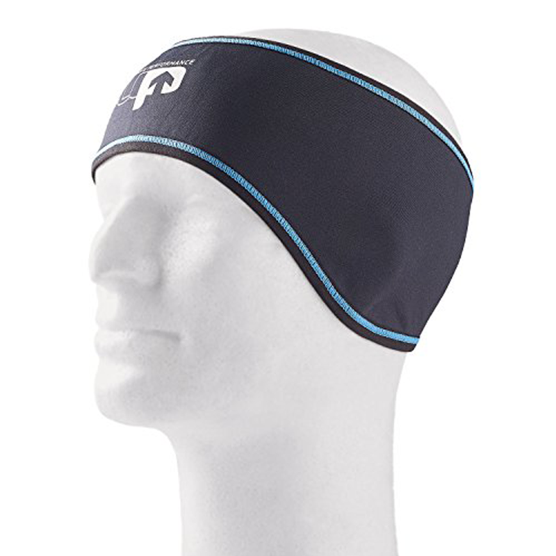 Ultimate Performance - Runners Ear Warmers