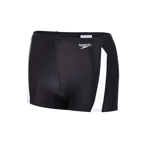 Speedo - Boys Trunk Fluidfuse Aquashort