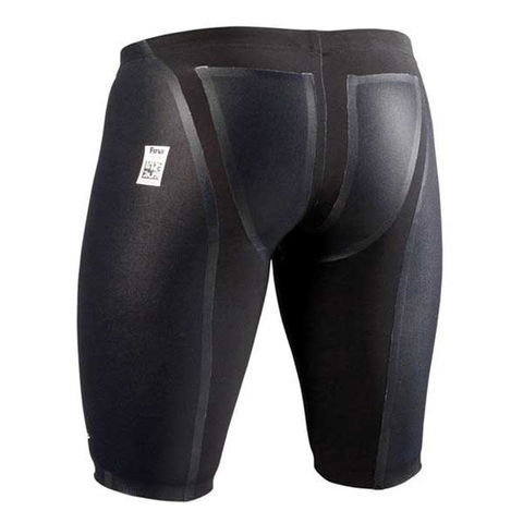mens racing jammer