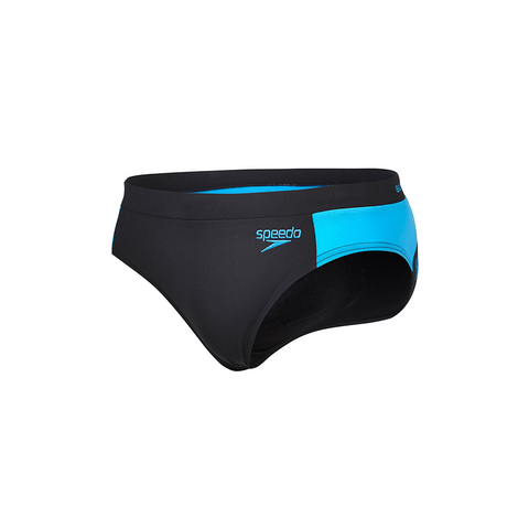 Speedo - Mens Brief Mono Gra AM