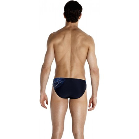 speedo mens swimwear