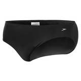 Speedo - Mens Brief 6.5cm Ess Logo