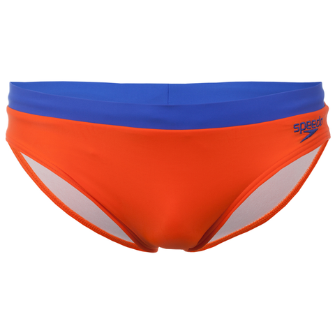mens speedo swimwwear