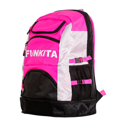FUNKITA - BACKPACK - Sun Kissed