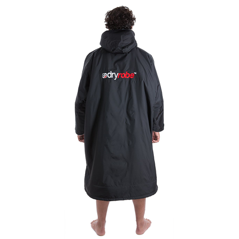 DRYROBE - Sufers, Triathletes, open water Swimmers