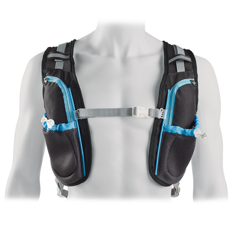 Ultimate Performance - Aire 2L Ultimate Race/bike Hydration Pack