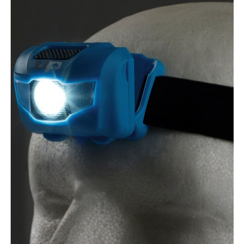 Ultimate Performance - Head Torch