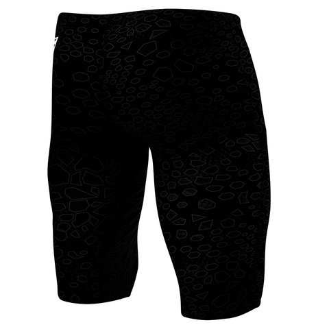 TYR - Mens Short Avictor Venom Black