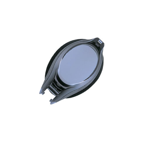 View - CORRECTIVE LENS OPTICOMPO KIT - SINGLE LENS (Smoke)
