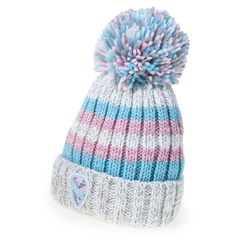 Swimzi Super Bobble Hat