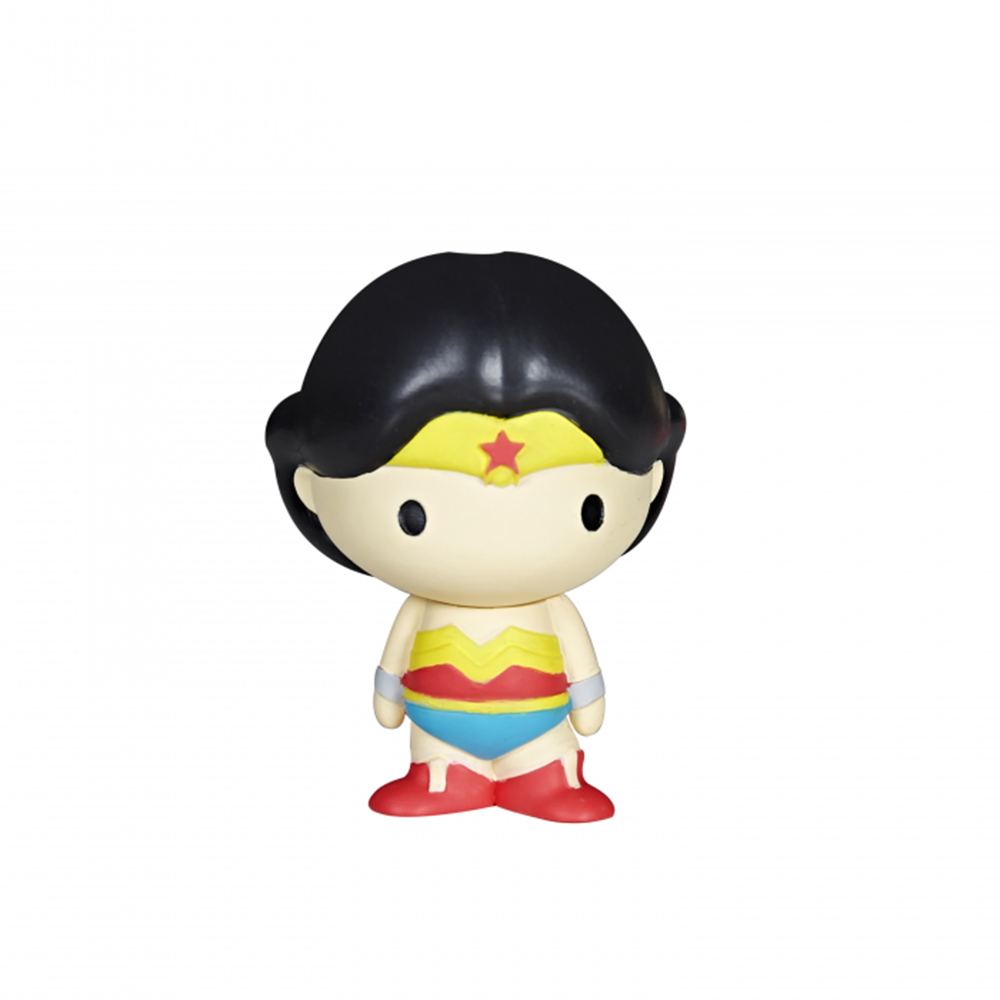Zoggs - Wonder Woman DC Super Heroes Dive Toy