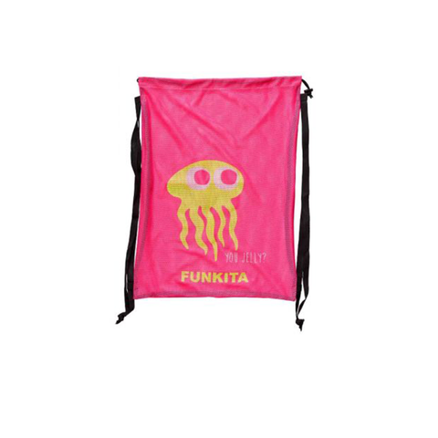 Funkita - You Jelly? Mesh Bag