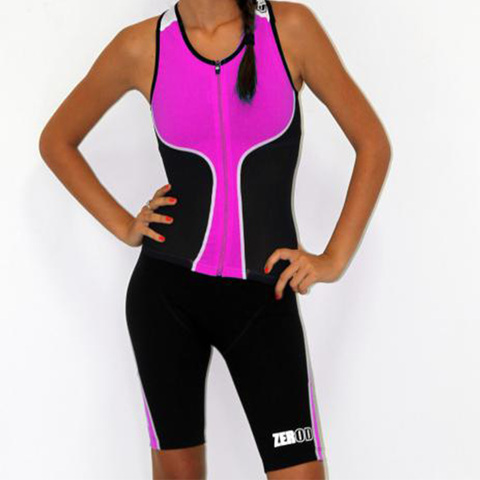 37bf086ed9 Women's Triathlon Clothing & Accessories - Sharks Swim Shop, Swansea ...