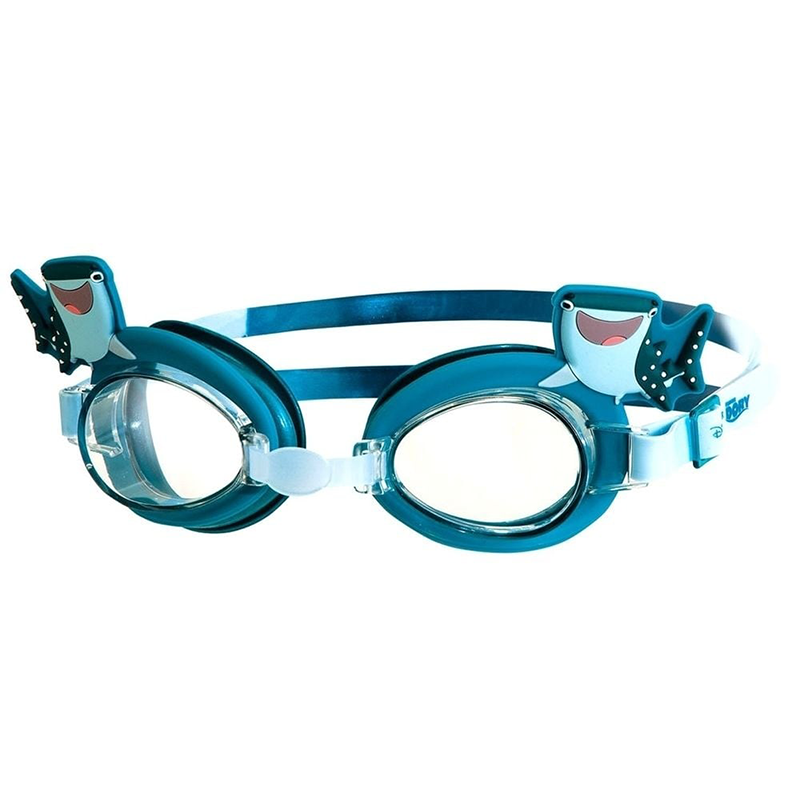 Zoggs - Kids Character Goggle Destiny