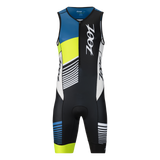 Zoot - Mens LTD TRI RACESUIT Team