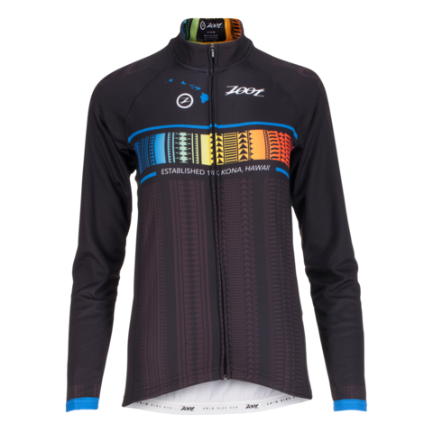 Zoot - Thermal Cycle Jersey