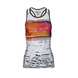 Zoot - Womens Ltd Tri Racerback 83