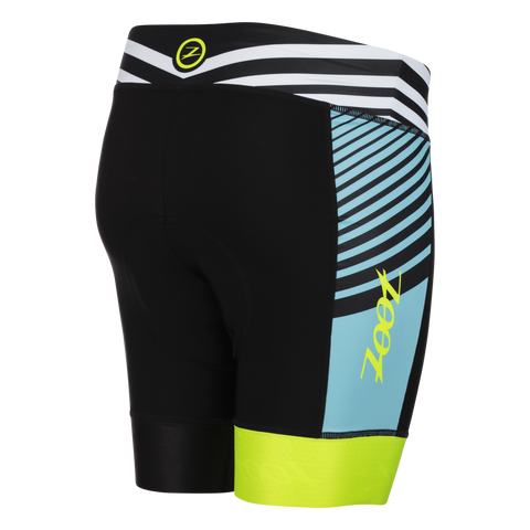 Zoot - Ltd Cycle Shorts