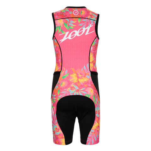 TriSuits | Sharks Swim Shop