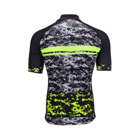 5a110e747 ... Zoot - Mens Cycle LTD Jersey