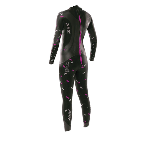 Zoot - Womens Wetsuit